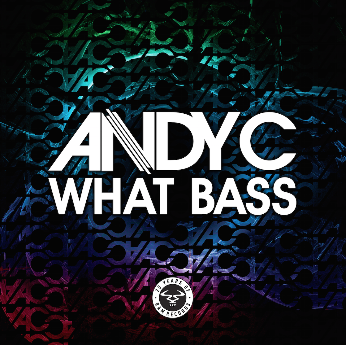 'WHAT BASS' reaches #1 on Beatport